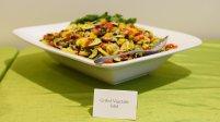 zdrowe jedzenie, zdrowa potrawa