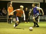 sport, piłka nożna