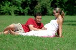 Jak pokonać ból w czasie ciąży?