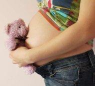 Poród – najpiękniejsza chwila w życiu?